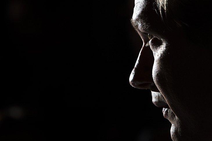 Джулиан Ассанж - основатель Wikileaks