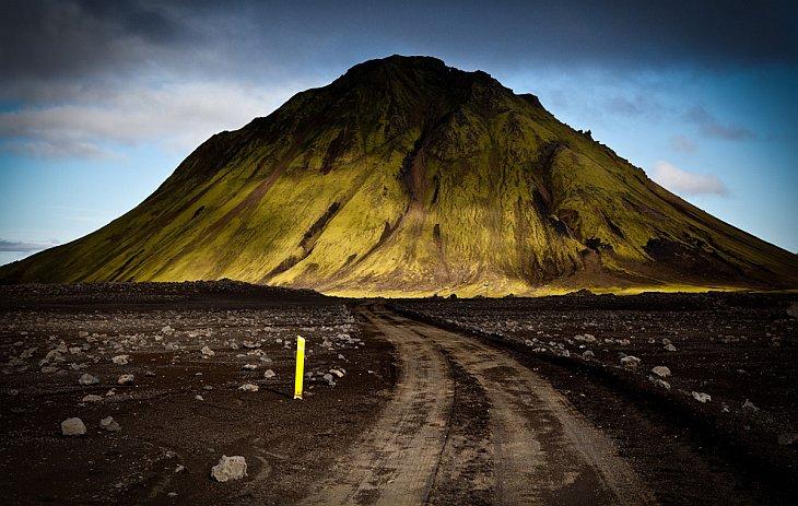 Лучшее с конкурса фотографии National Geographic 2010