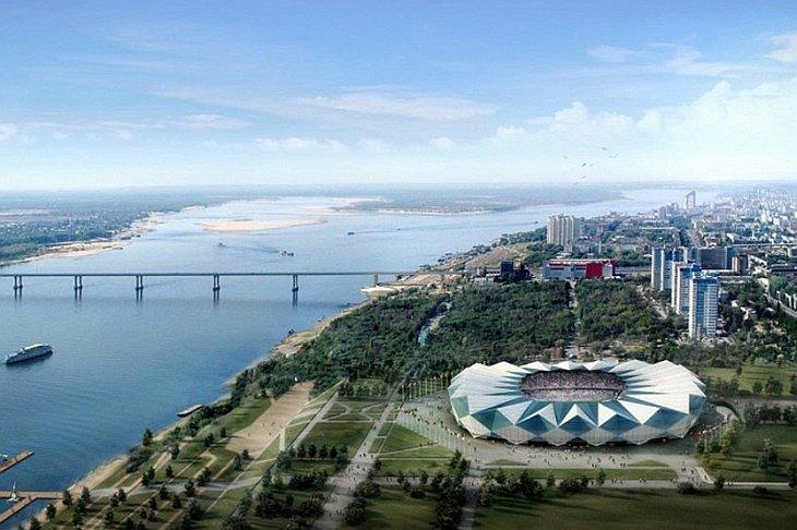 Че по футболу 2012 расписание чемпионат