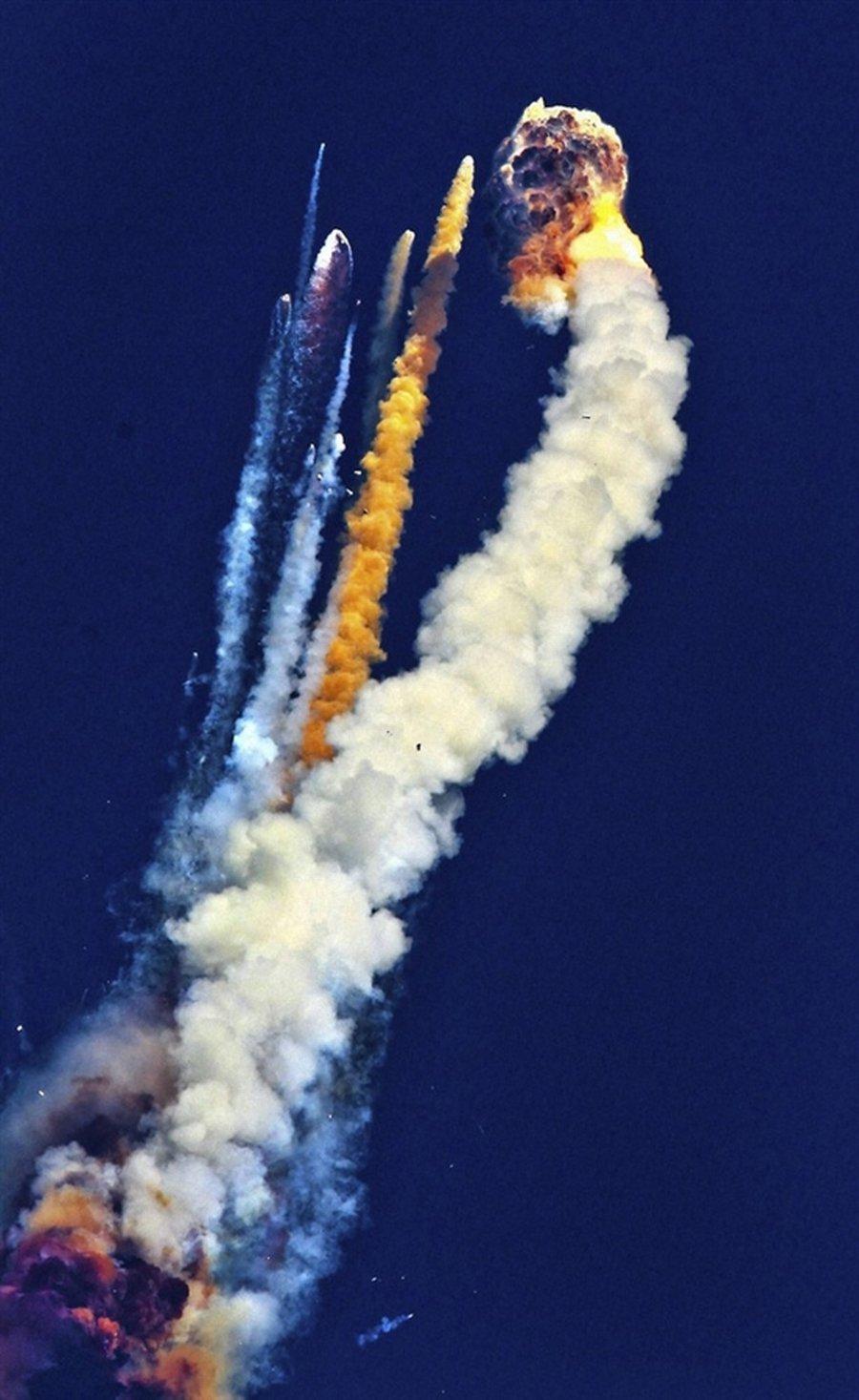 Ракета, запущенная с космодрома в штате Андхра-Прадеш