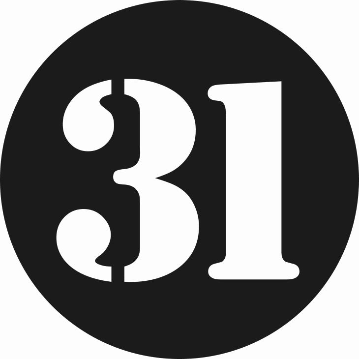 Традиционная акция оппозиции 31 числа