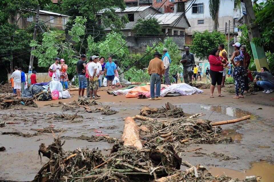 скачать фото стихийные бедствия #11