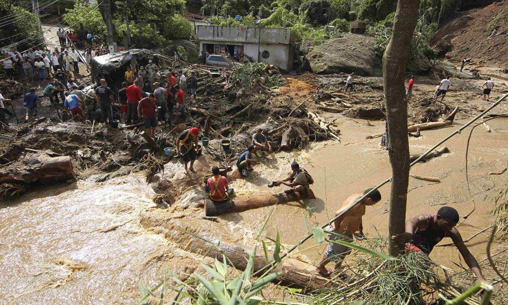 скачать фото стихийные бедствия #12