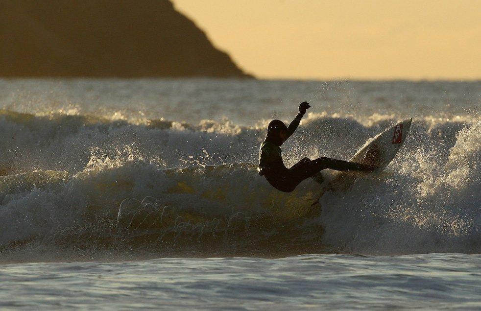 Фото новой волны сочи