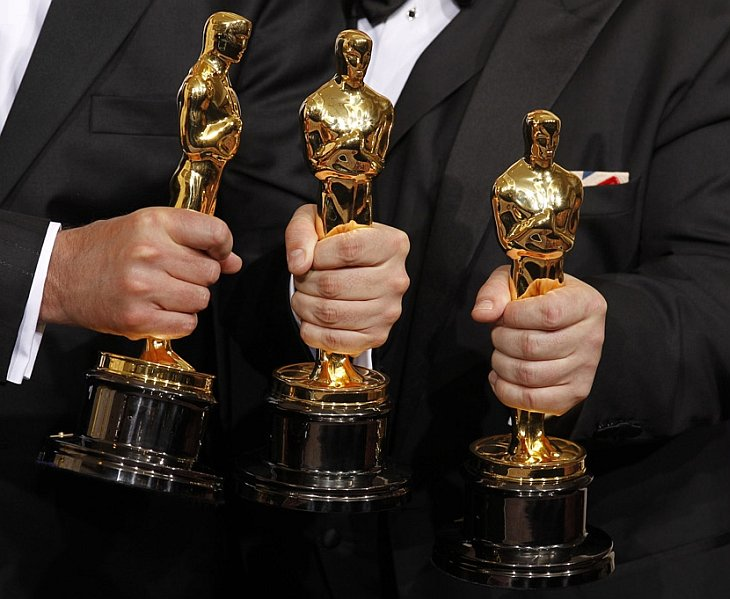 83-я церемония вручения «Оскара»