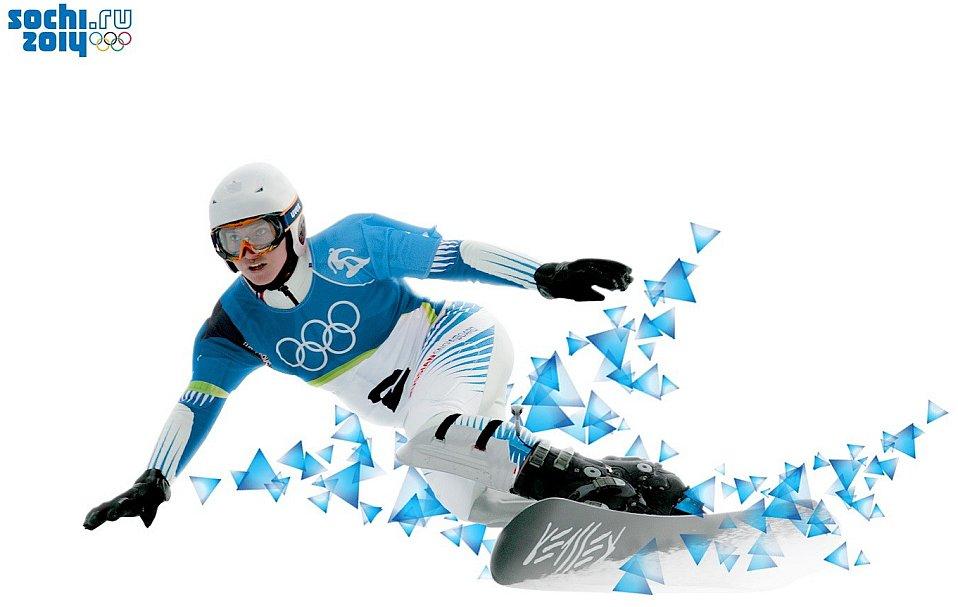 статистика олимпиада