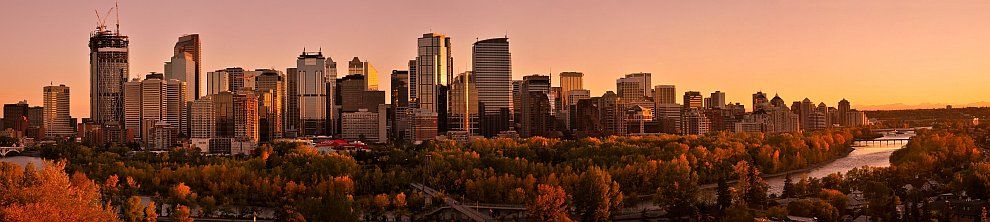 Рейтинг 10 лучших городов мира для проживания, ФОТО НОВОСТИ
