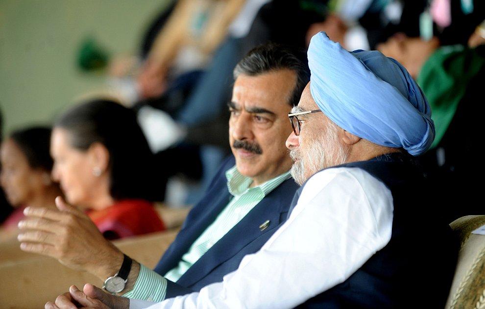 Страсти по крикету: триумфальная победа Индии на чемпионате мира