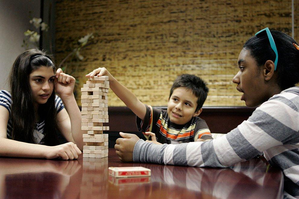 «Люди дождя»: 2 апреля – всемирный день распространения информации об аутизме