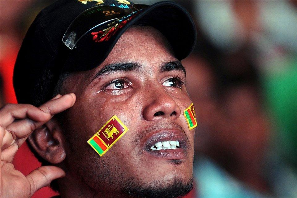 Завершился 10-й чемпионат мира по крикету
