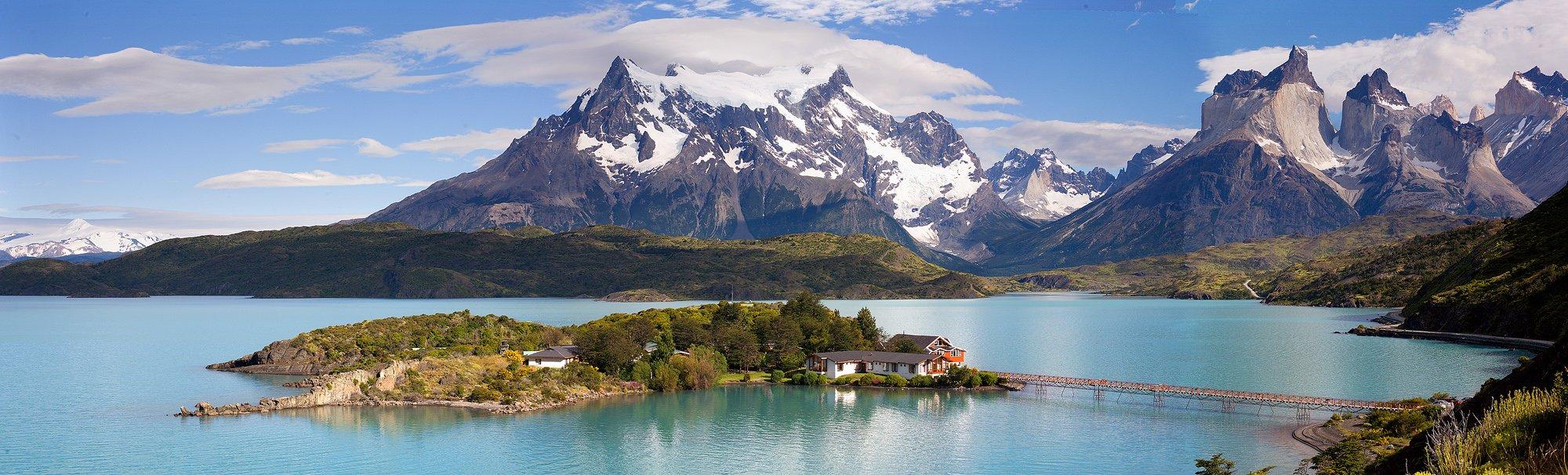 Картинки красоты природы южной америки