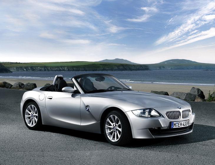 Победители национальной премии «Автомобиль года 2011»