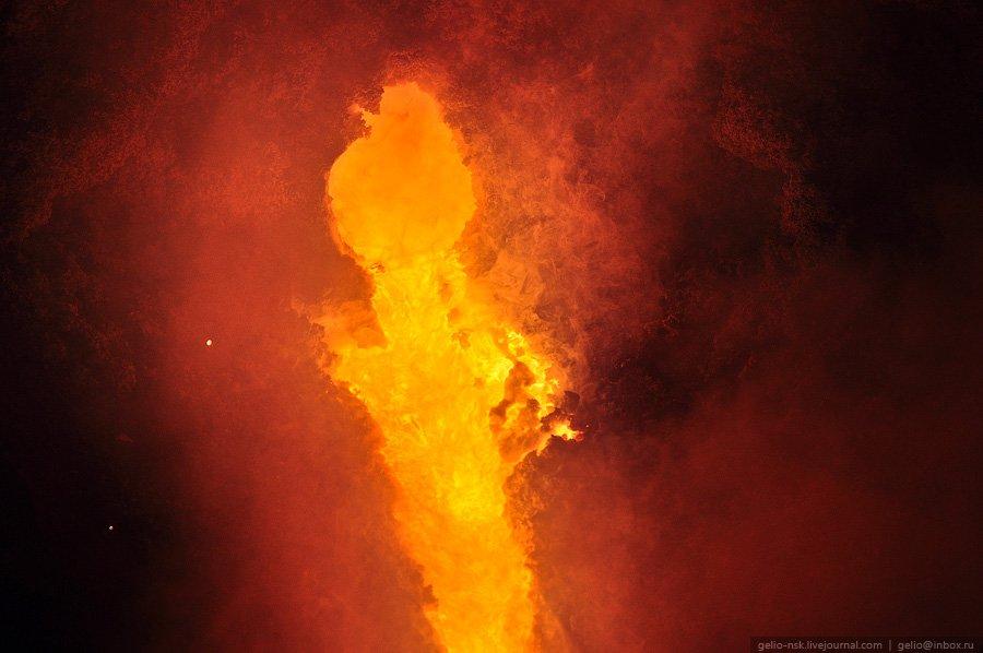 Добро пожаловать в «ад»! Часть 2