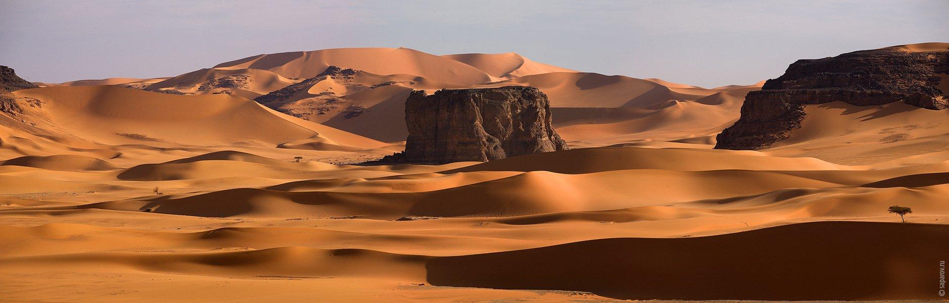 Путешествие по пустыне Сахара ФОТО НОВОСТИ Путешествие по пустыне Сахара