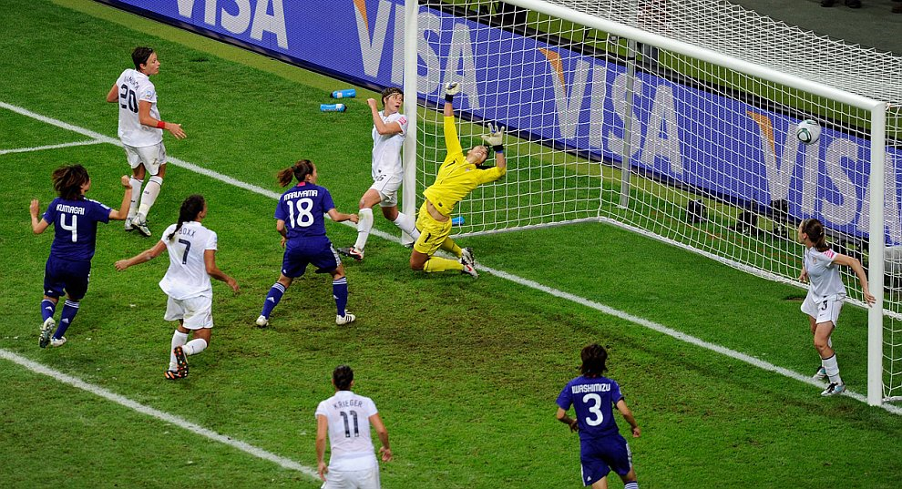 скачать игру футбол чемпионат мира торрент - фото 2