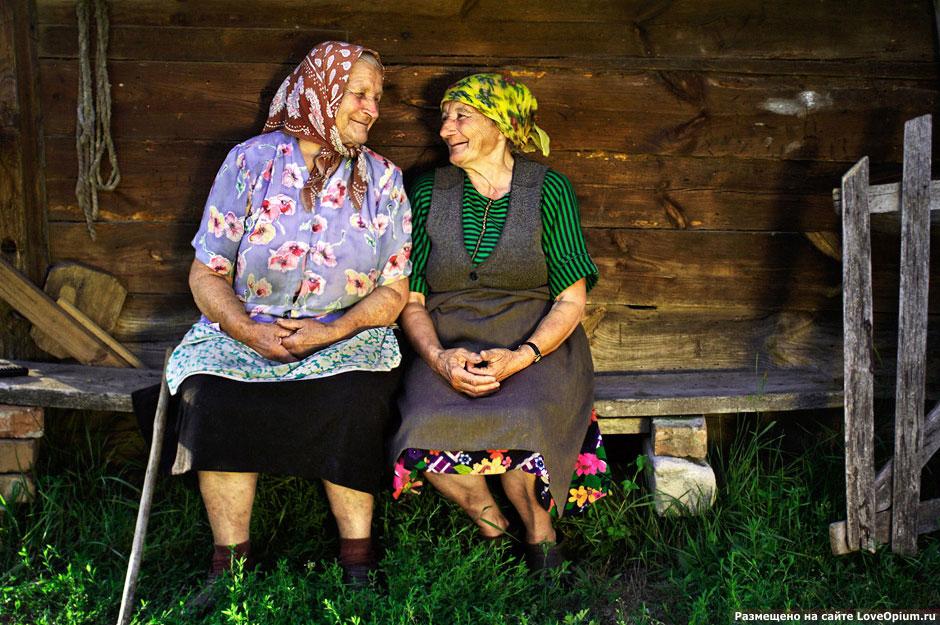 Искусство фотографии. Фотограф Mitchell Kanashkevich