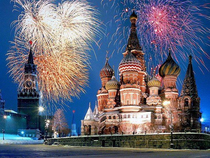 10 интересных фактов о России