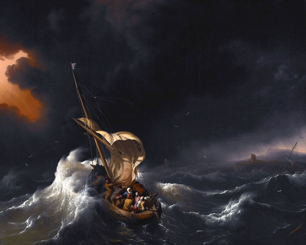 perfect storm vs the wreck of English essays: the wreck of the hesperus and the perfect storm.