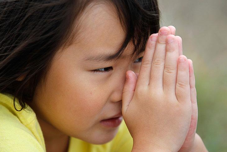 Землетрясение в Японии: полгода спустя