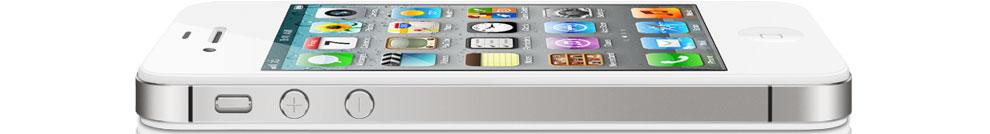Себестоимость iPhone — самого популярного смартфона