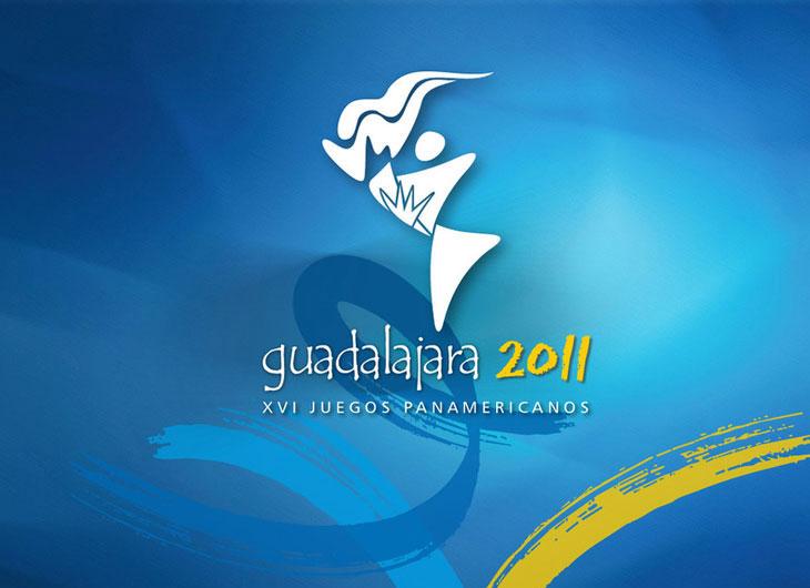 Панамериканские Игры 2011