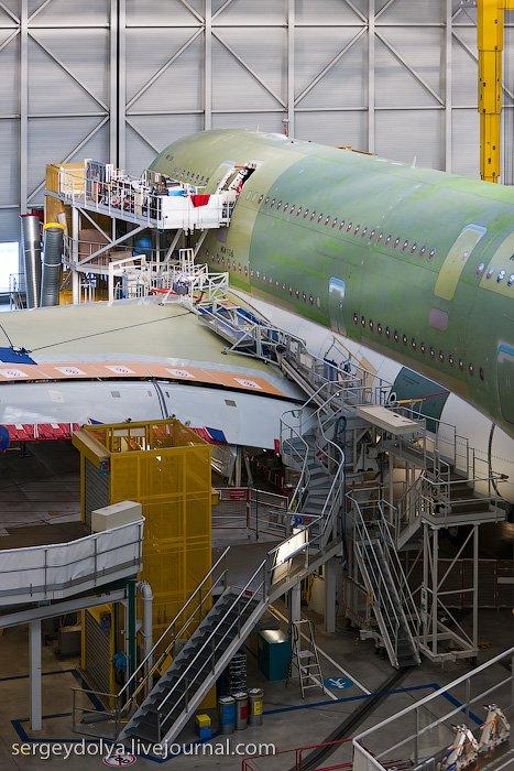 А380 самолет схема салона фото 817