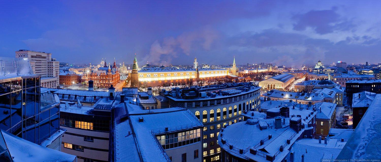 Гостиницы на Арбате Москва Недорогие отели и мини