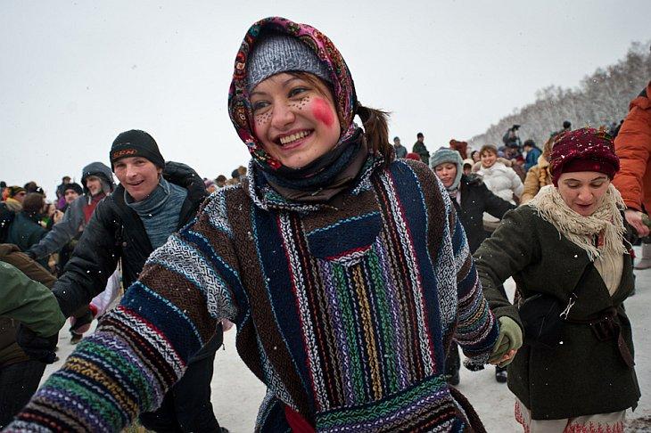 http://loveopium.ru/content/2012/03/maslenica/00.jpg