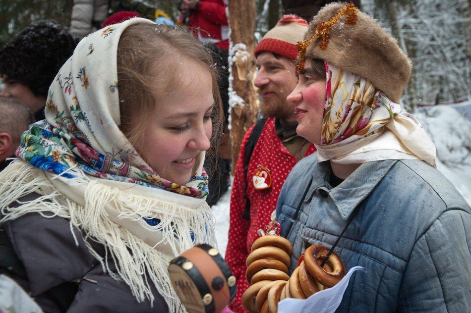 http://loveopium.ru/content/2012/03/maslenica/07.jpg