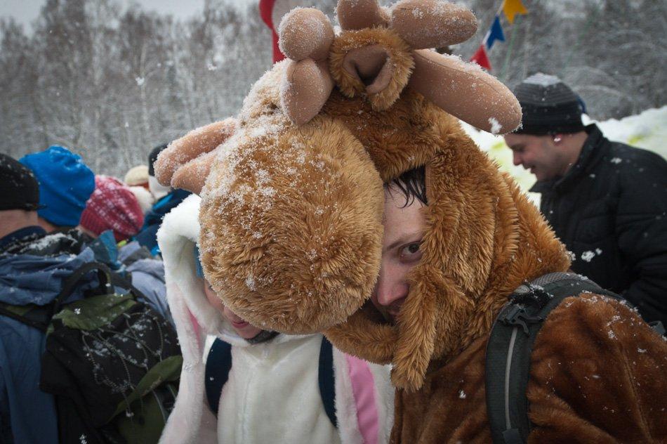 http://loveopium.ru/content/2012/03/maslenica/17.jpg