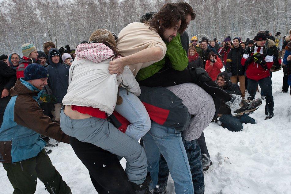 http://loveopium.ru/content/2012/03/maslenica/18.jpg