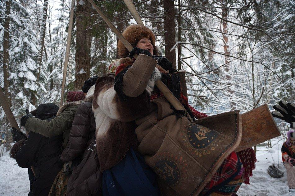 http://loveopium.ru/content/2012/03/maslenica/20.jpg