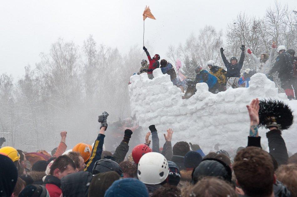 http://loveopium.ru/content/2012/03/maslenica/24.jpg