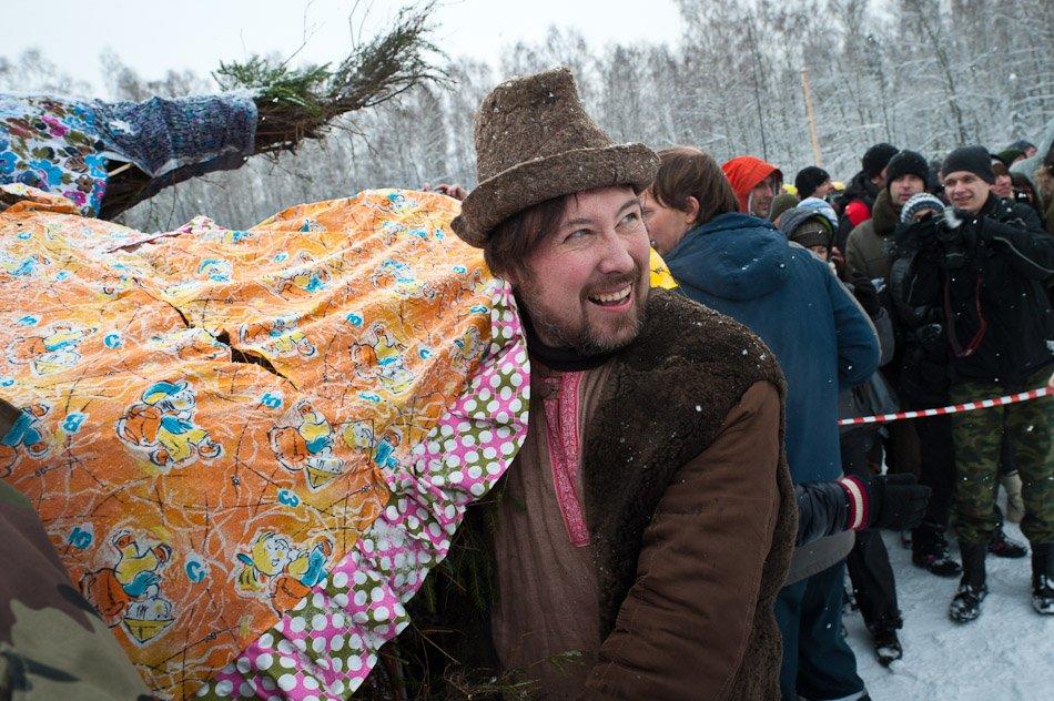 http://loveopium.ru/content/2012/03/maslenica/25.jpg