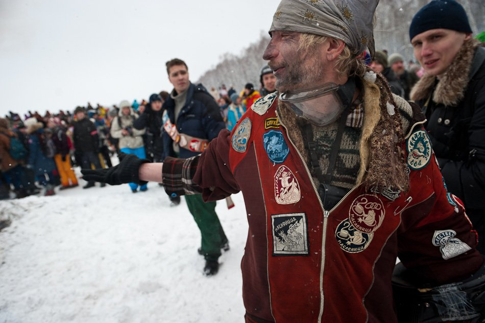 http://loveopium.ru/content/2012/03/maslenica/28.jpg