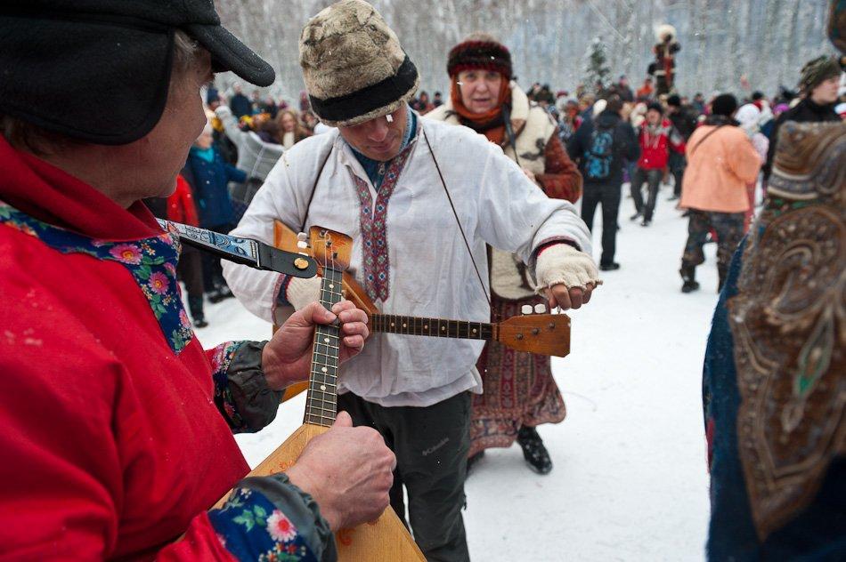http://loveopium.ru/content/2012/03/maslenica/29.jpg