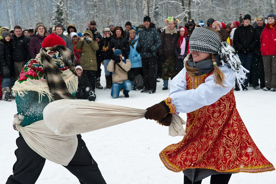 http://loveopium.ru/content/2012/03/maslenica/32.jpg