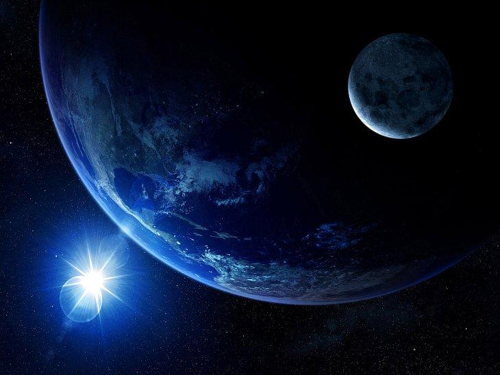 Всемирный день космонавтики 2012