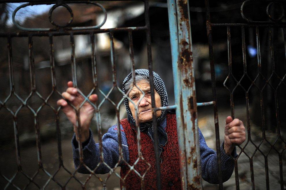 Болгария: сцены из жизни
