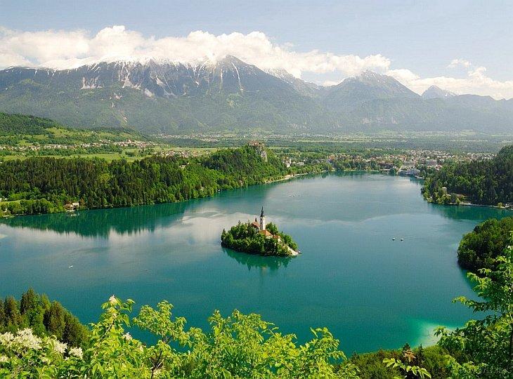 Изображение озера, бесплатные фото ...: pictures11.ru/izobrazhenie-ozera.html