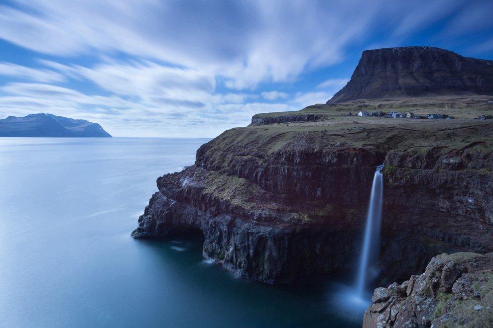 Конкурс National Geographic Traveler 2012
