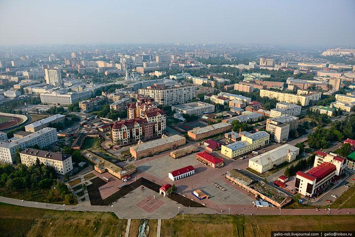 Пенсии с 1 января 2017 года последние новости в беларуси