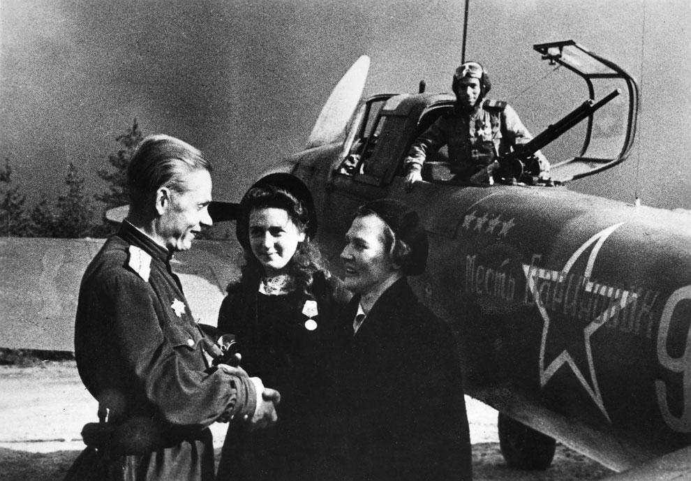Ил-2 (1939)