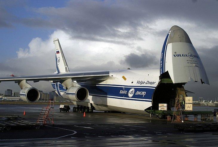 Ан-124-100