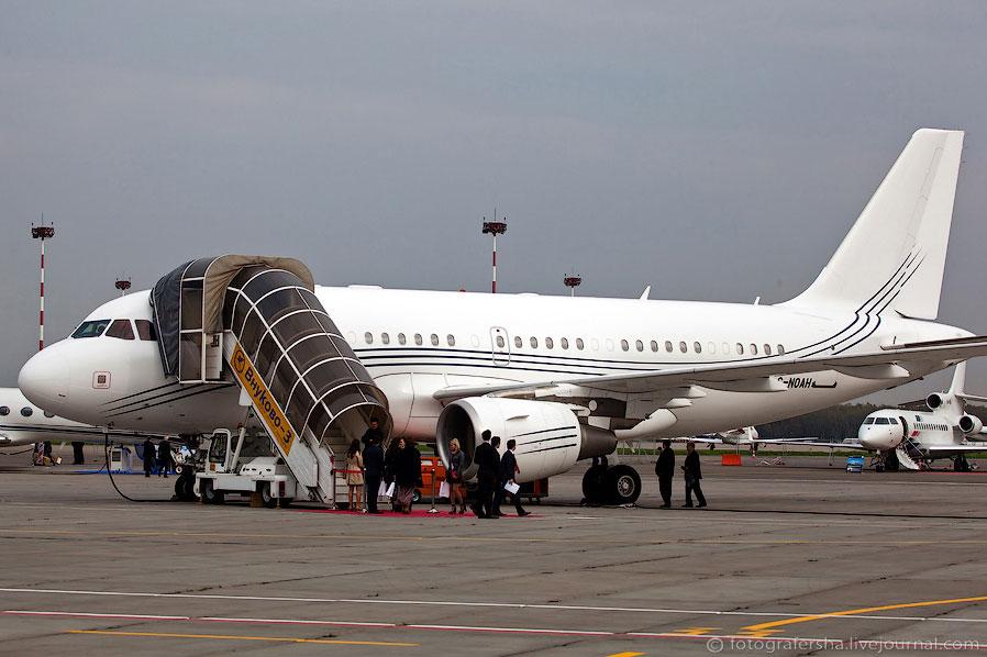 Airbus-319