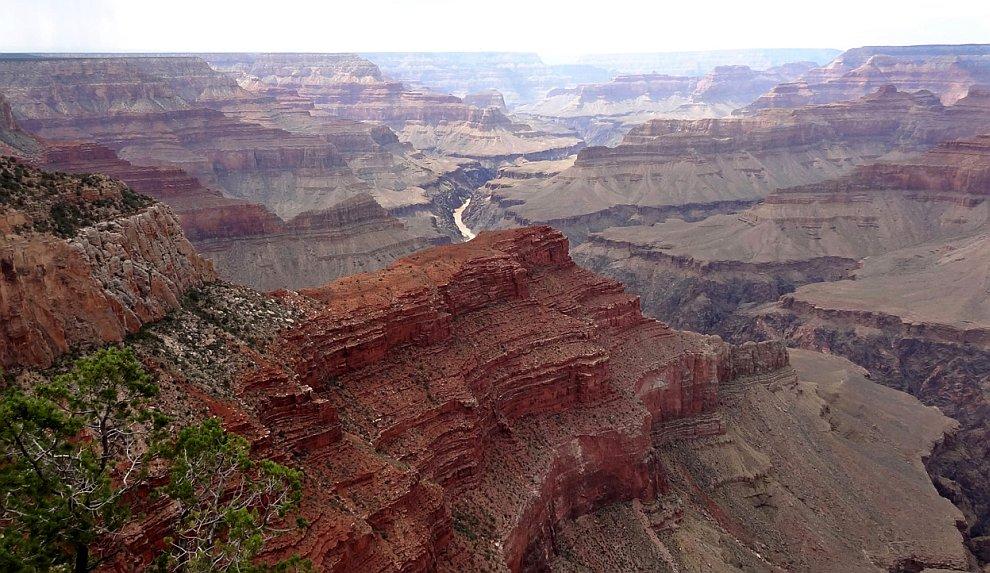 Штат Аризона