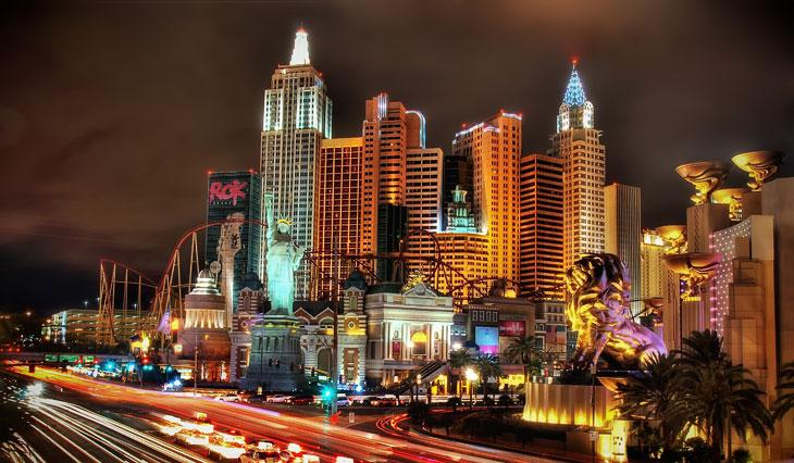 Хозяева казино в лас вегасе захват казино в одессе