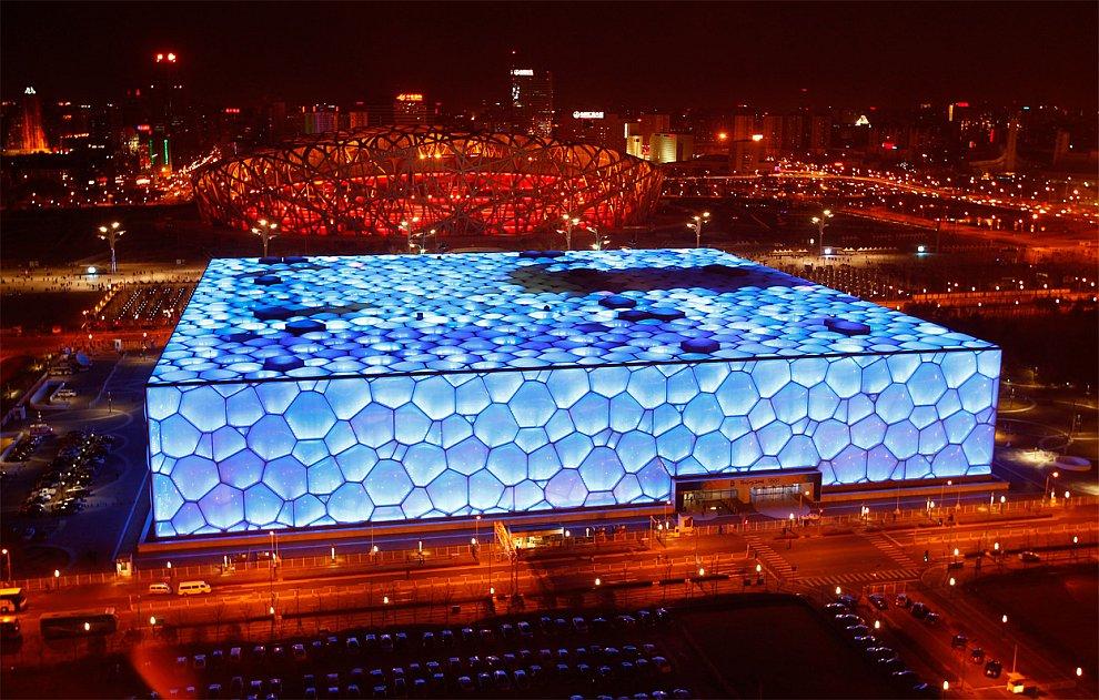 31 марта, в субботу с 20:30 до 21:30 по местному времени прошел Час Земли 2012