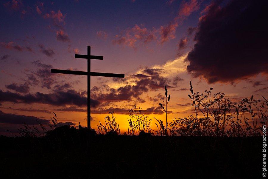Белая Церковь. Черейское озеро