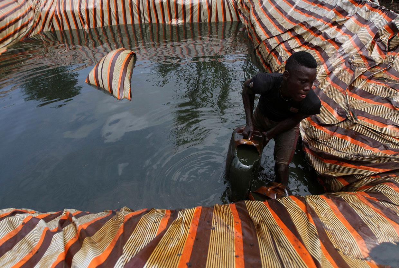 Толстый членяра нигерский фото 12 фотография